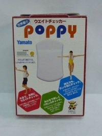YAMATO ウエイトチェッカー POPPY