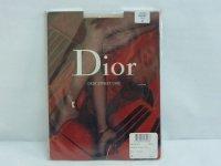 Christian Dior ストッキング